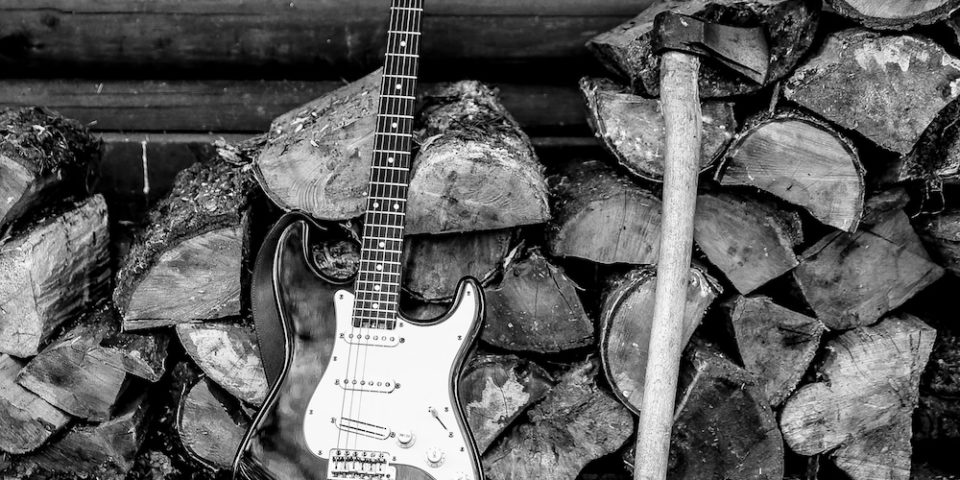 stellarnotes-gitara-ostrze