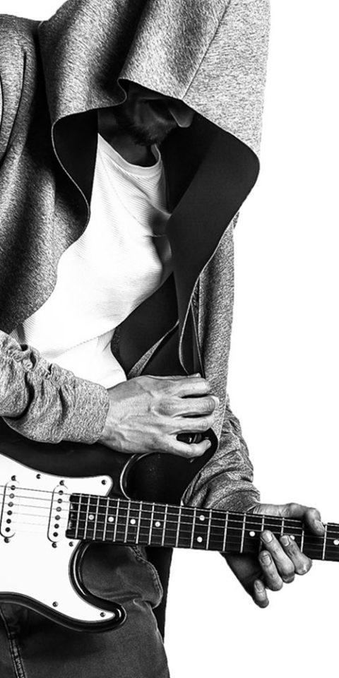 Slider-stellarnotes-guitar