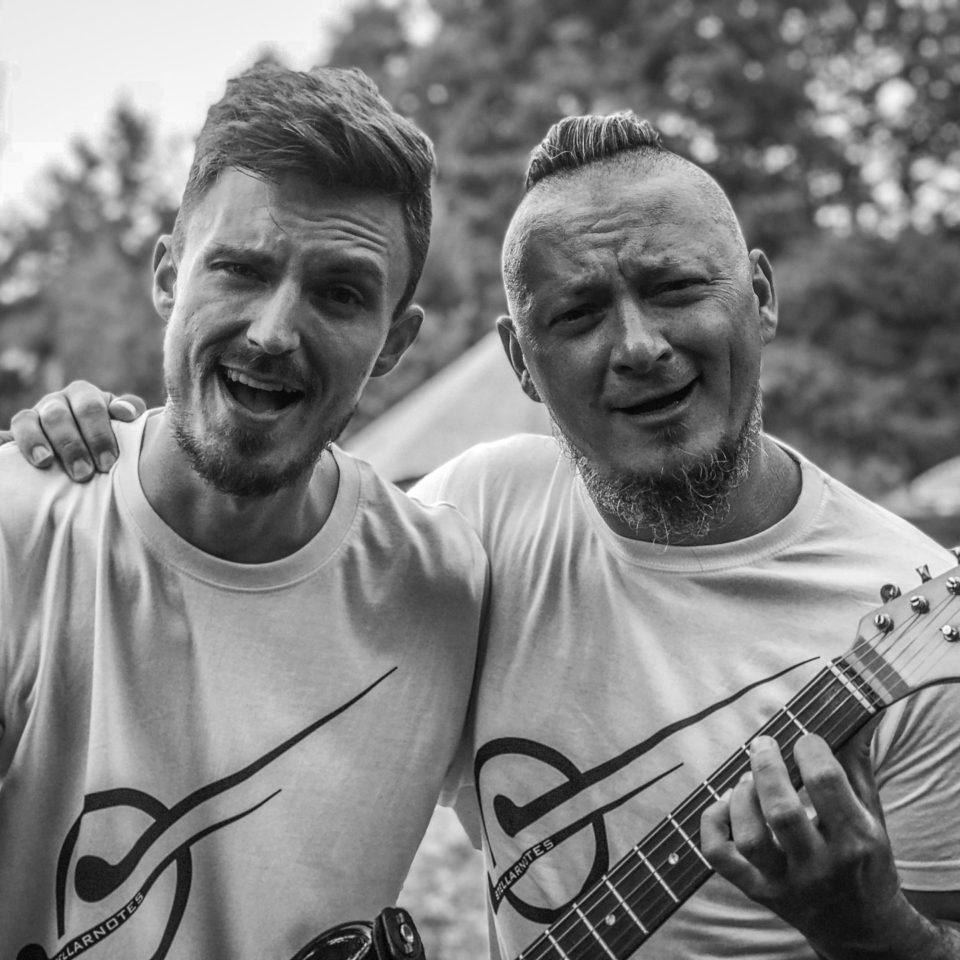 stellarnotes-Michal-Wawrzyniak-Maciej-Szustak-Zdjęcie-02.06.2018,-16-15-31