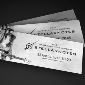 koncert-bilet-muzyka-rap-gitara